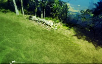 HD Wallpaper | Background ID:45714