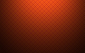 Pattern - Abstract Wallpapers and Backgrounds ID : 4584