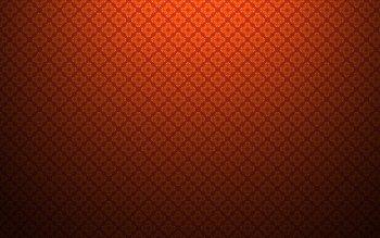 HD Wallpaper | Background ID:4584