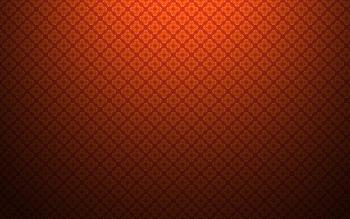 Wallpaper ID: 4584