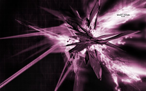Abstract - Purple Wallpapers and Backgrounds