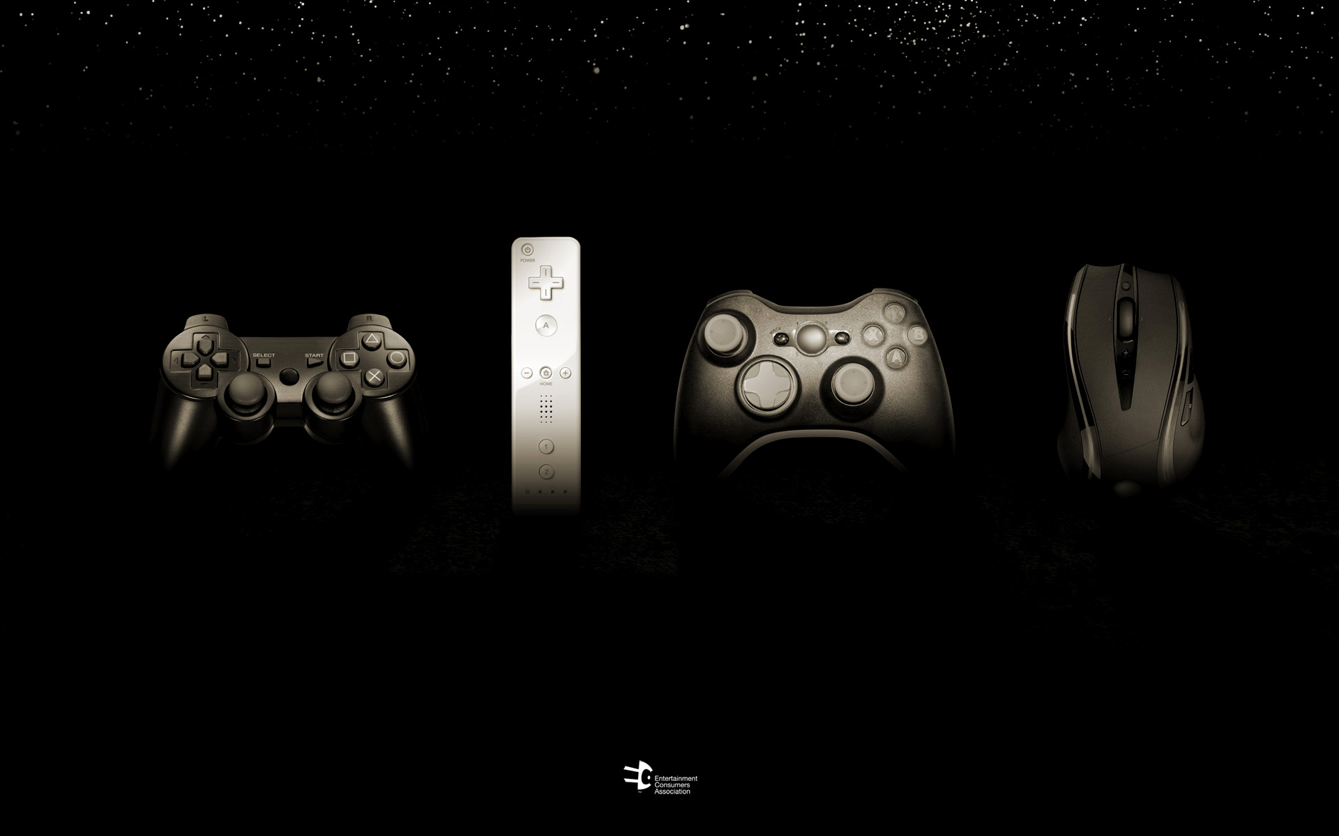Gamer Thug Controller Hd Wallpapers: Backgrounds - Wallpaper Abyss