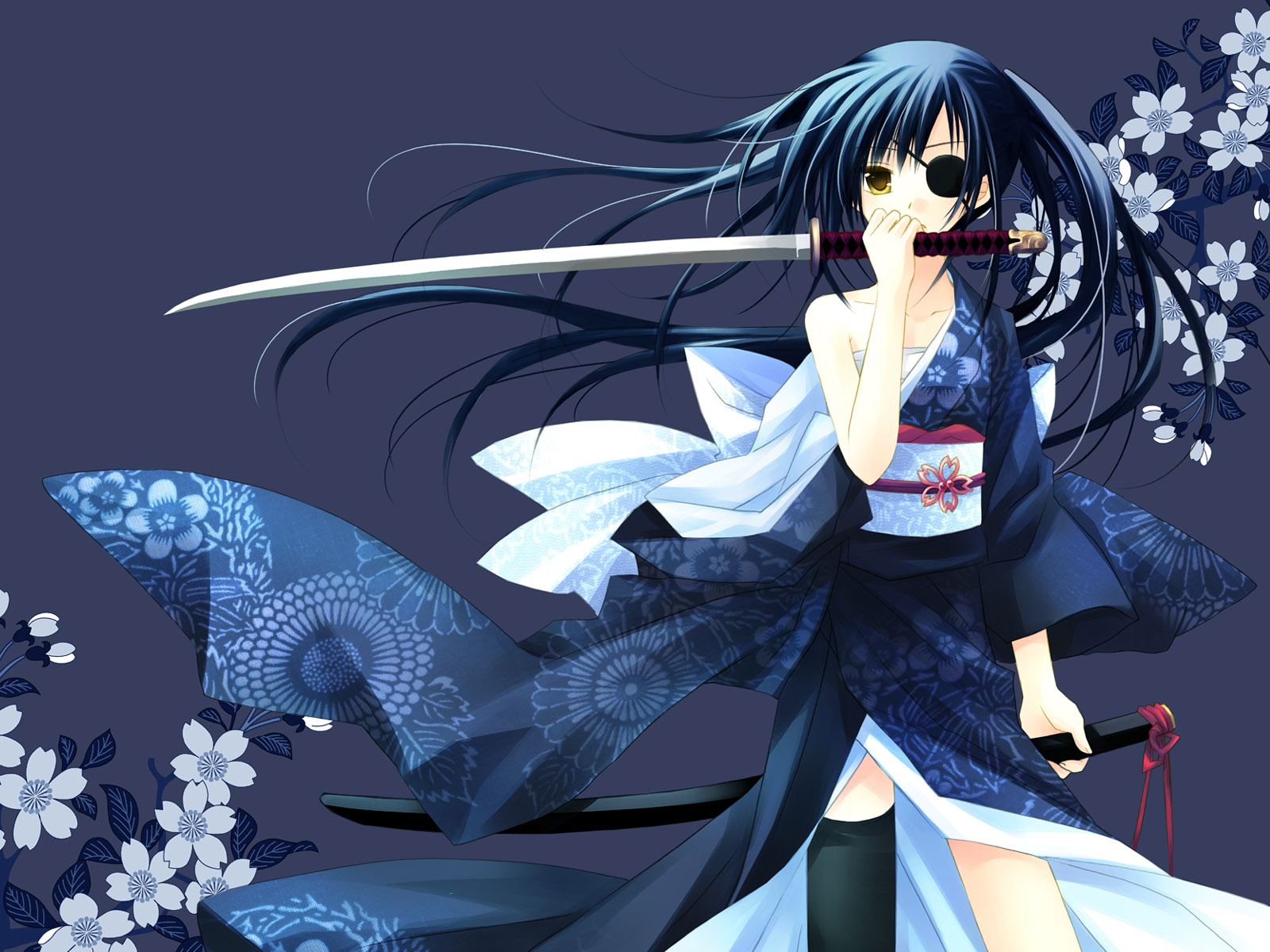 Misao hd wallpapers backgrounds wallpaper abyss - Frauen Wallpaper And Hintergrund 1600x1200 Id 48284