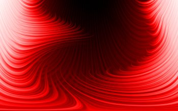 Abstract - Red Wallpapers and Backgrounds ID : 48558