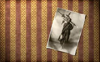 HD Wallpaper | Background ID:48636