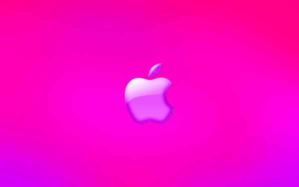 Technology - Apple Wallpapers and Backgrounds