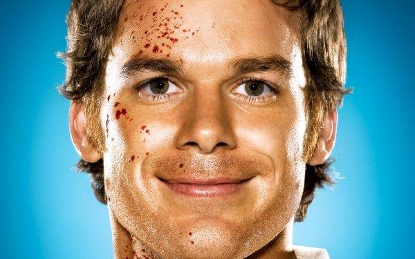 TV Show Dexter Michael C. Hall Dexter Morgan HD Wallpaper | Background Image