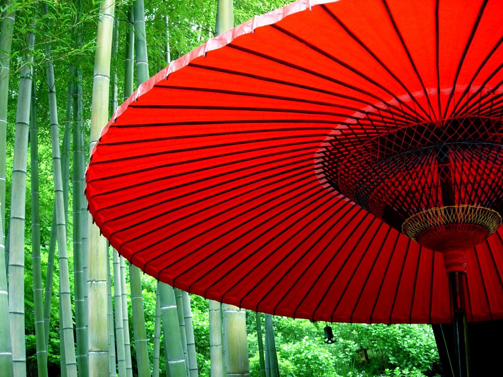 Photographie - Oriental  Fond d'écran