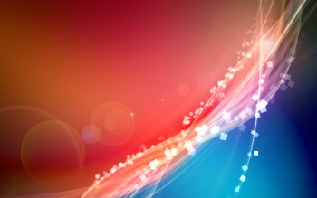 Abstract - Cool Wallpapers and Backgrounds ID : 49584