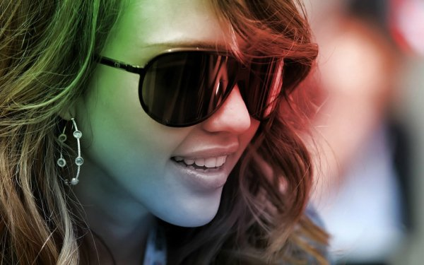 Kändis Jessica Alba Skådespelerskor United States HD Wallpaper | Background Image