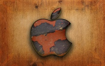 Technology - Apple Wallpapers and Backgrounds ID : 49774