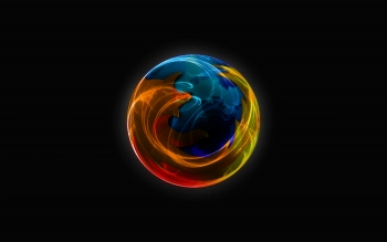 Teknologi - Firefox Wallpapers and Backgrounds ID : 50068