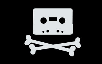 Technology - Pirate Wallpapers and Backgrounds ID : 50184