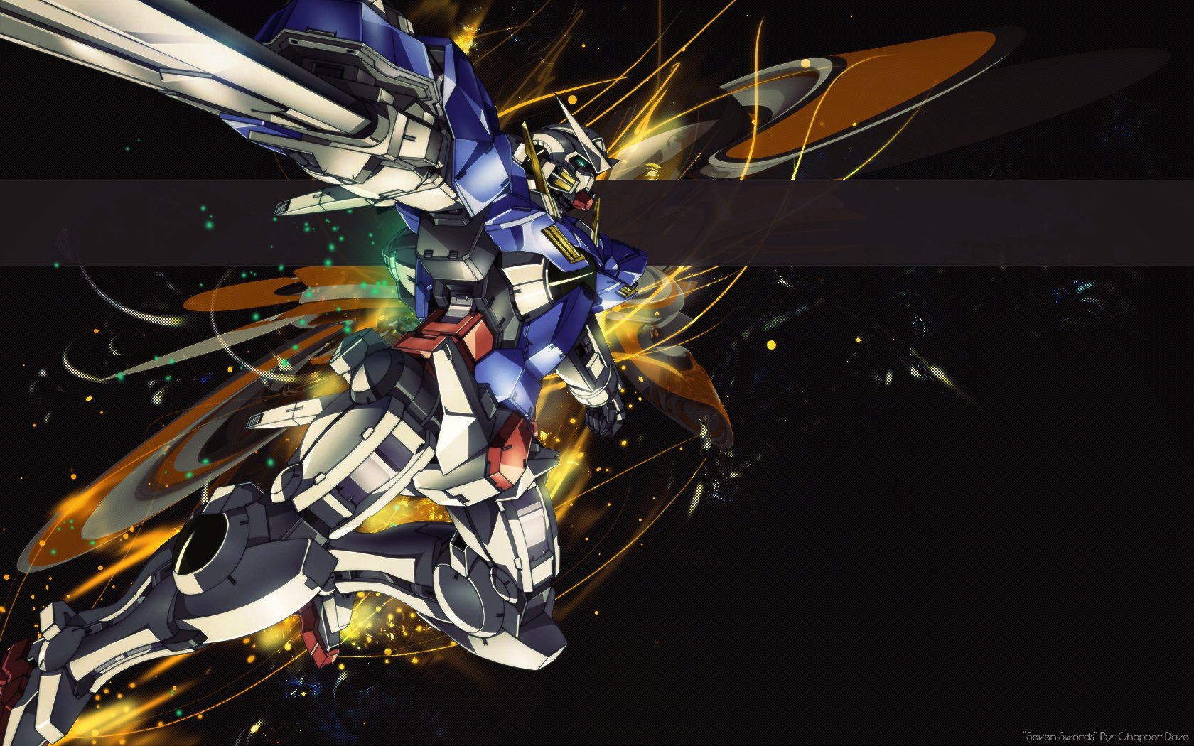 176 Gundam Hd Wallpapers Background Images Wallpaper Abyss