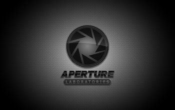 Video Game - Portal Wallpapers and Backgrounds ID : 51276