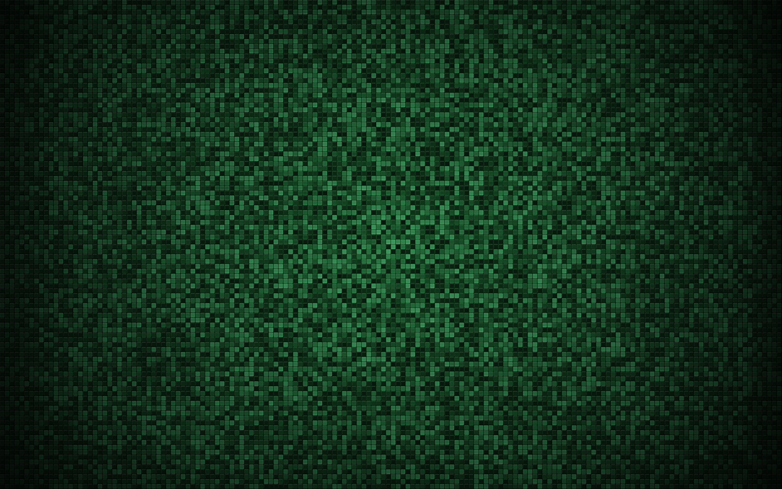 Pattern - Other Wallpaper