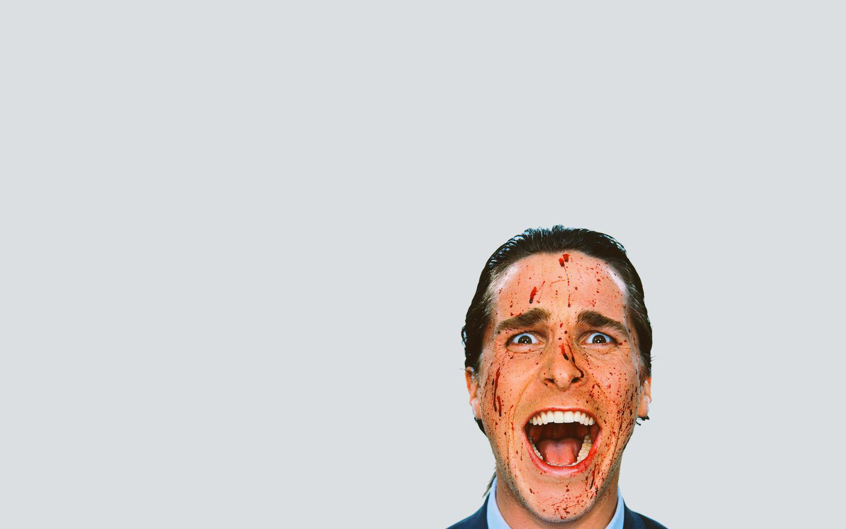 15 American Psycho HD Wallpapers | Backgrounds - Wallpaper ...