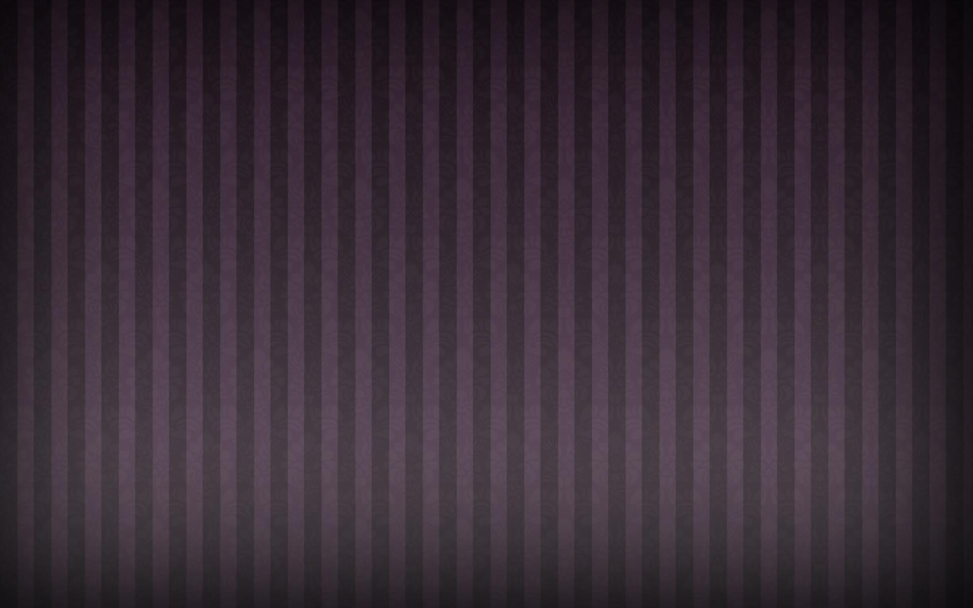 Abstracto - Stripes  Fondo de Pantalla