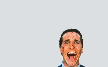Movie - American Psycho Wallpapers and Backgrounds ID : 52094