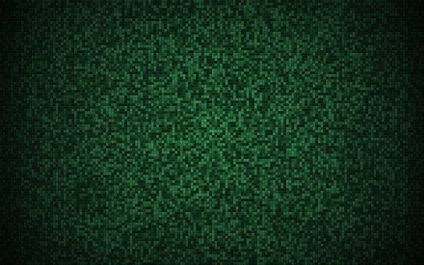 Fond d'écran HD | Arrière-Plan ID:52026