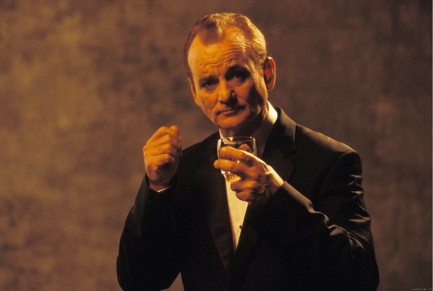 bill murray hd wallpaper - photo #12