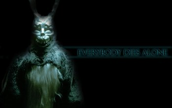 Films - Donnie Darko Wallpapers and Backgrounds ID : 53568