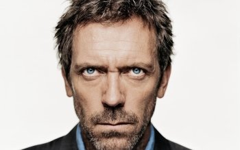 Televisieprogramma - House Wallpapers and Backgrounds ID : 54028