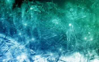 Abstract - Blue Wallpapers and Backgrounds ID : 54308