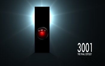 Movie - 2001: A Space Odyssey Wallpapers and Backgrounds ID : 54948
