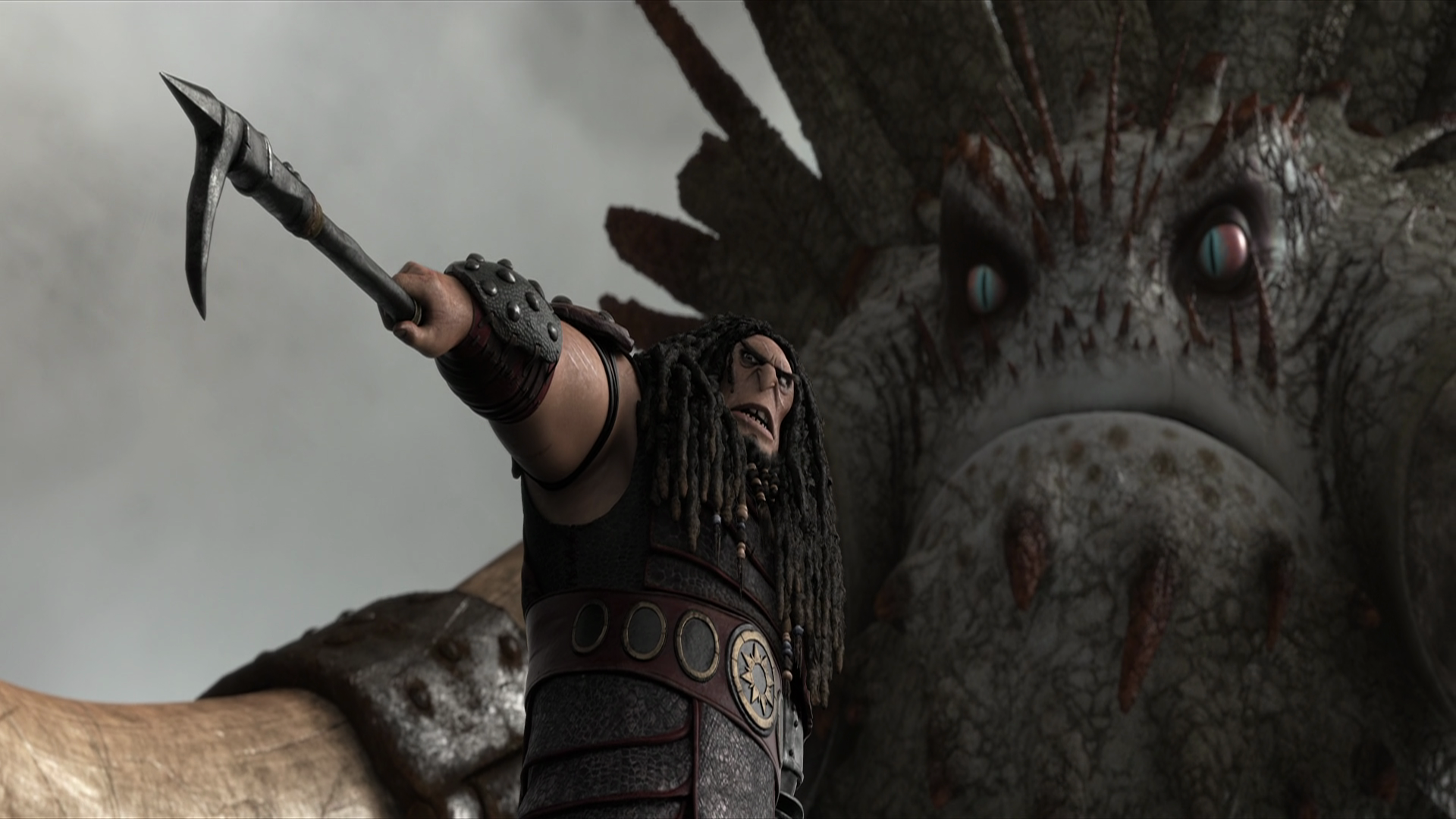 how to train your dragon 2 full hd bakgrund and bakgrund