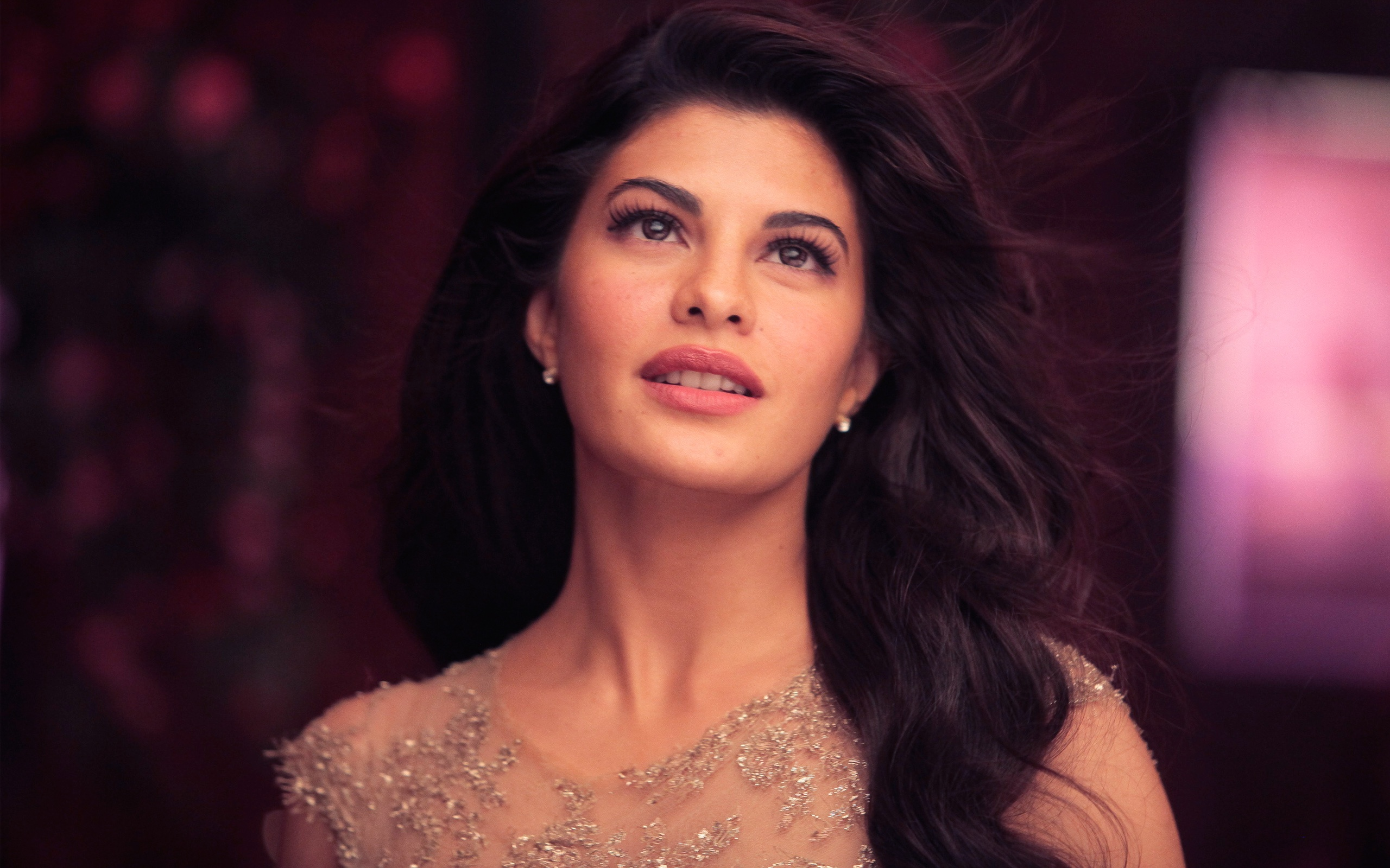 10 jacqueline fernandez hd wallpapers | background images