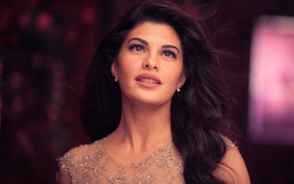 Movie Kick Jacqueline Fernandez Bollywood HD Wallpaper   Background Image