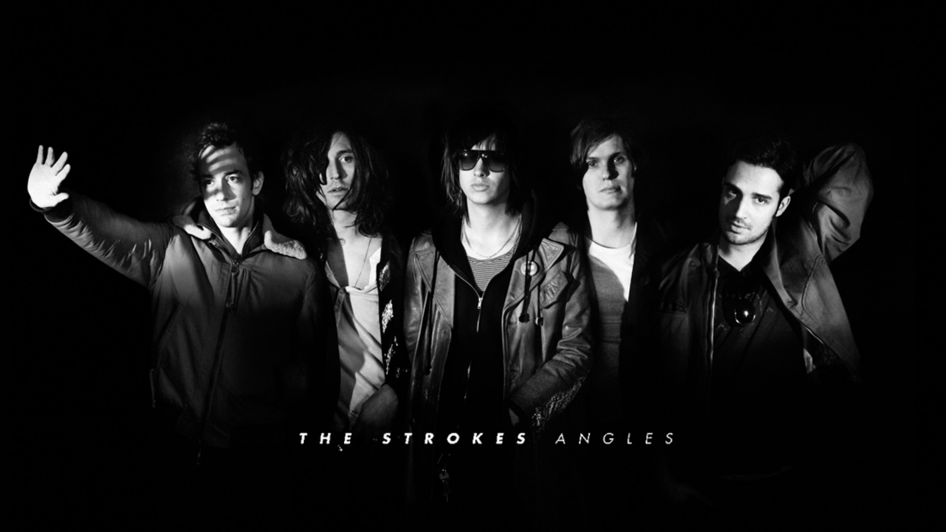 The strokes full hd wallpaper and background image 1920x1080 id music the strokes wallpaper thecheapjerseys