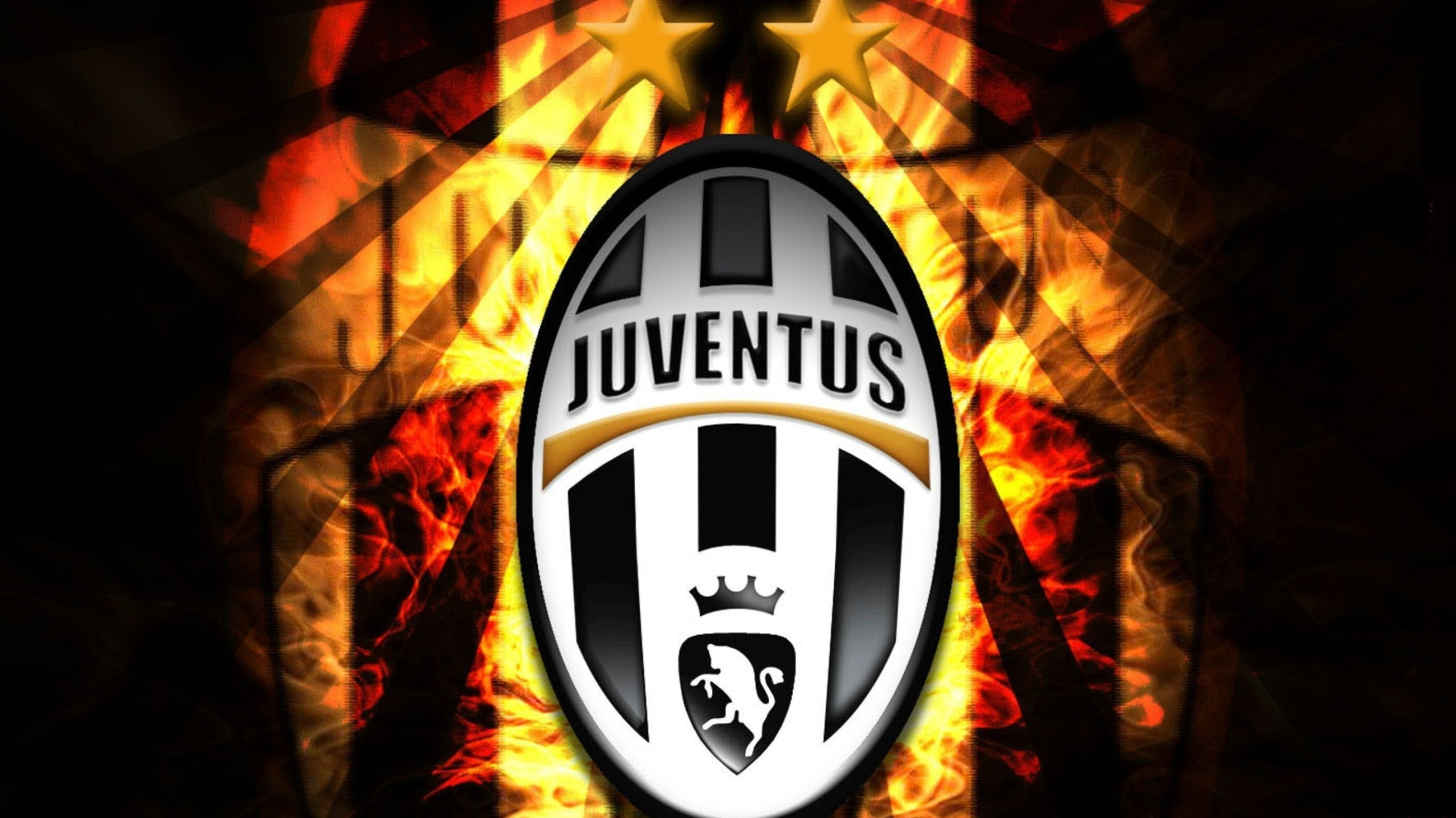 Juventus f c full hd fond d 39 cran and arri re plan for Fond d ecran juventus pc