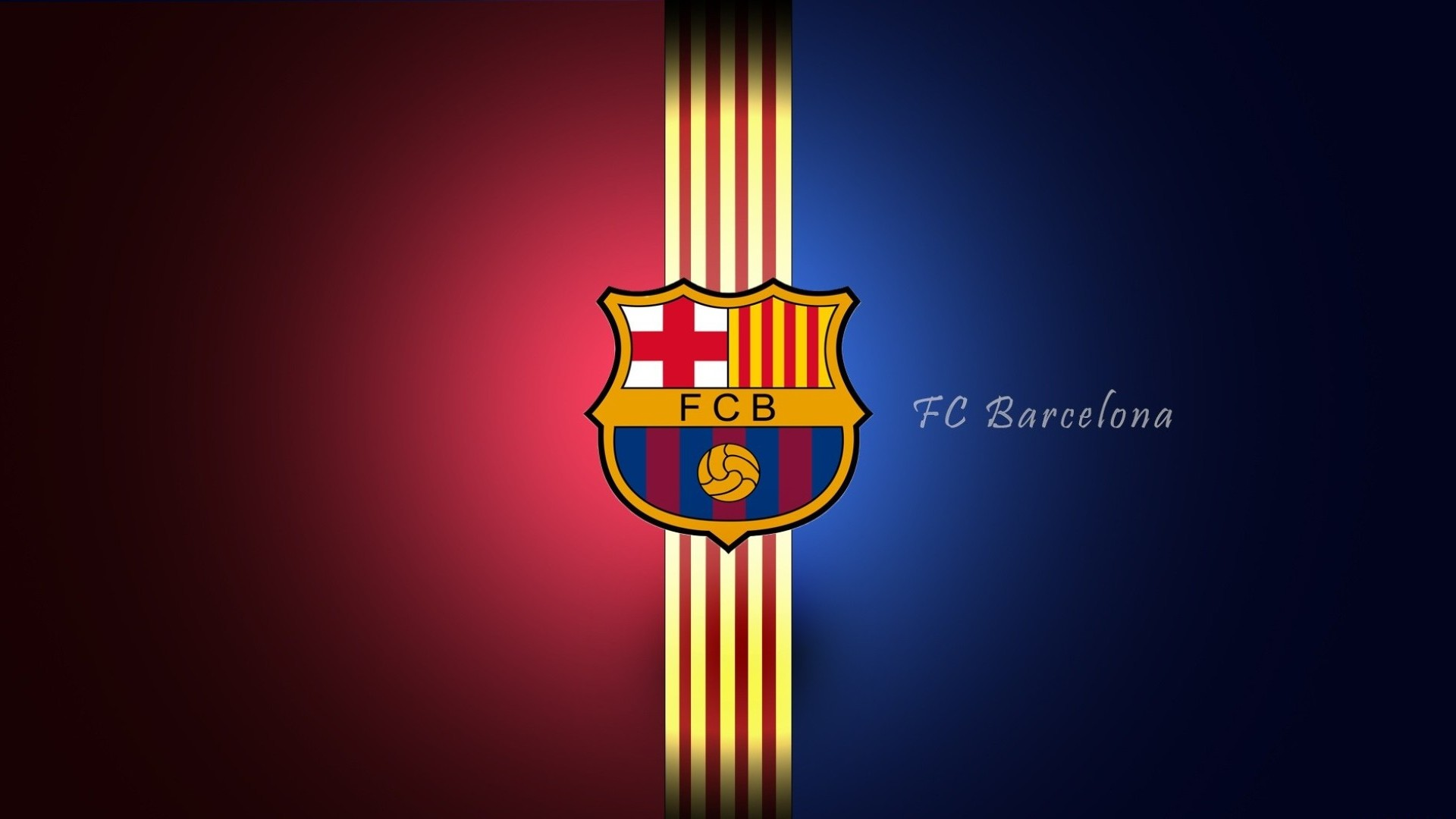 fc barcelona full hd papel de parede and planos de fundo