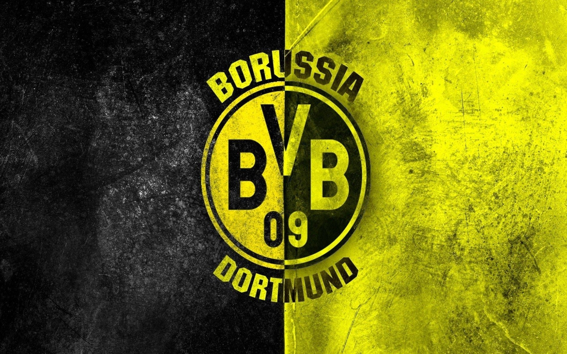 Bvb dortmund wallpaper hd