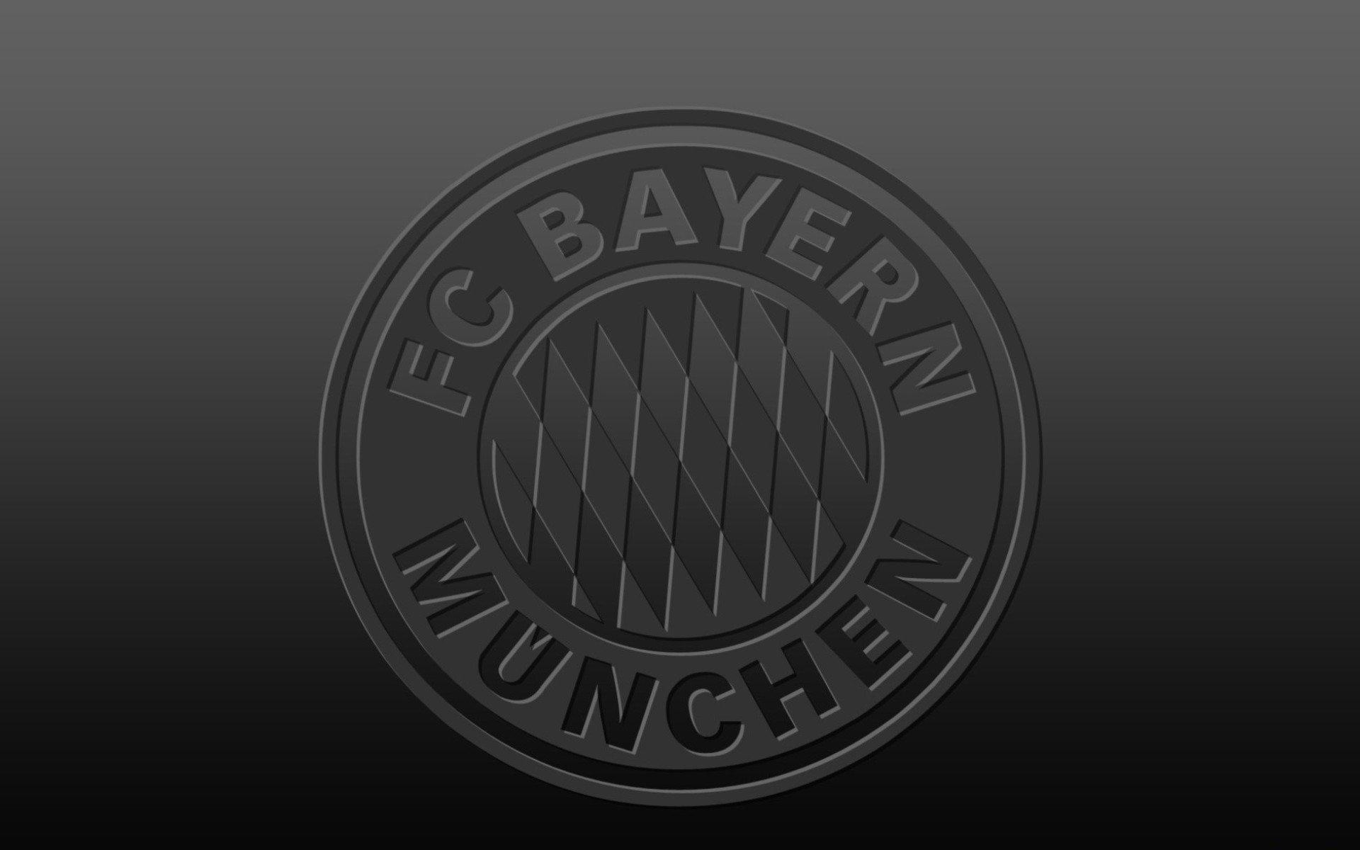 Fc bayern munich full hd wallpaper and background image 1920x1200 sports fc bayern munich bayern munich wallpaper voltagebd Images