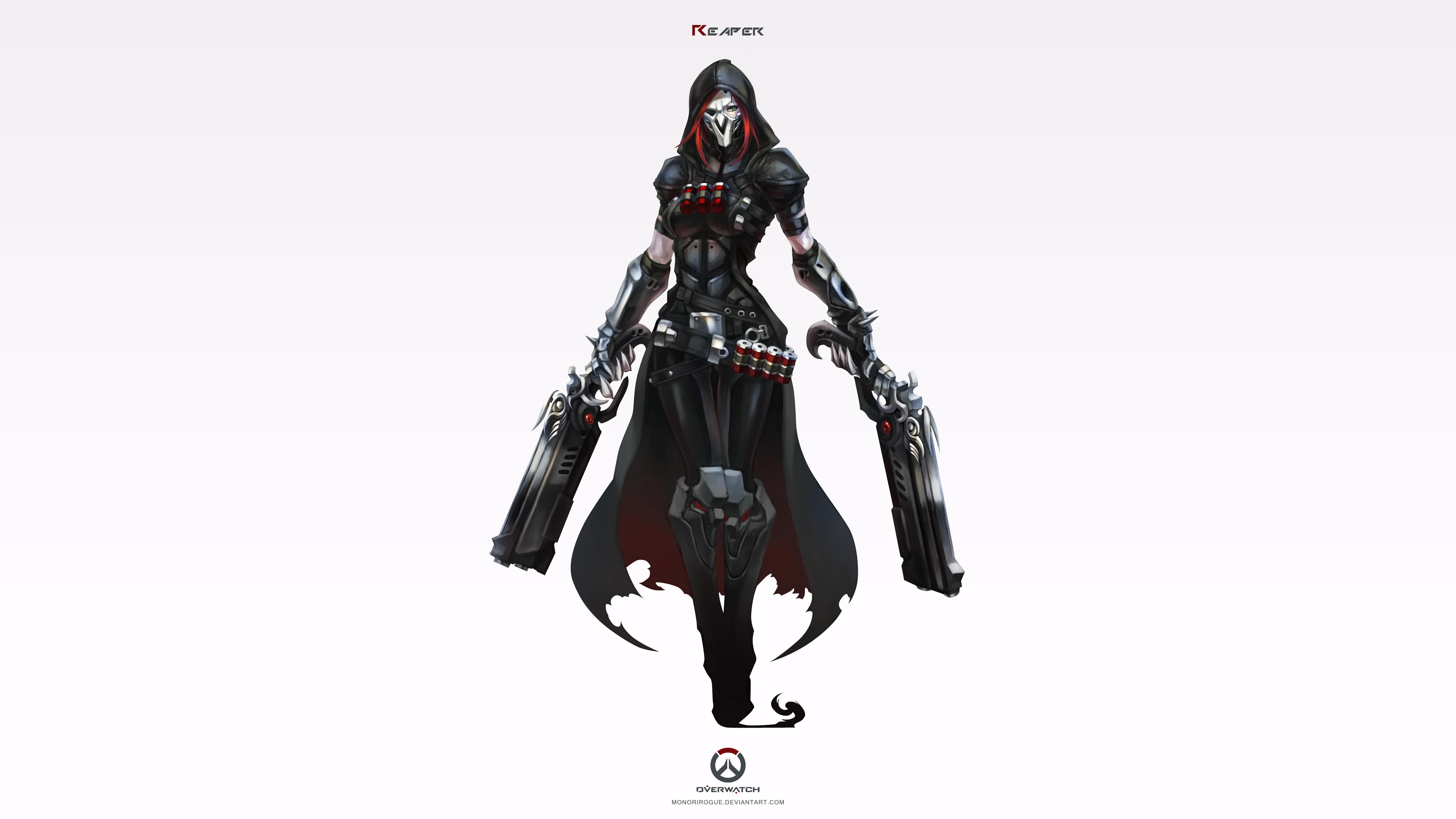 Overwatch OW Genji Cosplay Helmet Prop | Anime cosplay, Armour and ...