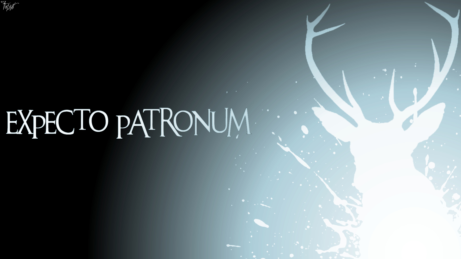 Fantastic Wallpaper Harry Potter Simple - 556236  You Should Have_232278.jpg