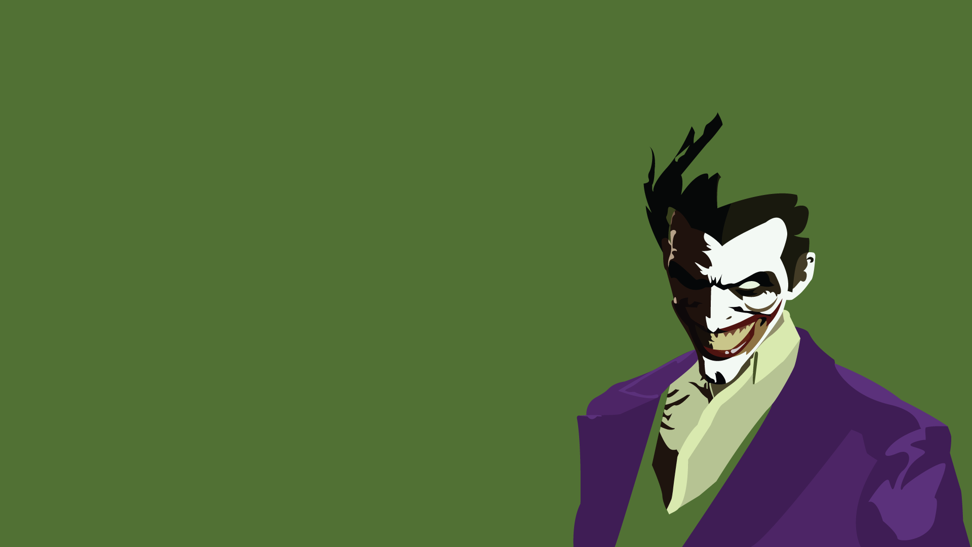 joker hd wallpaper background image 1920x1080 id