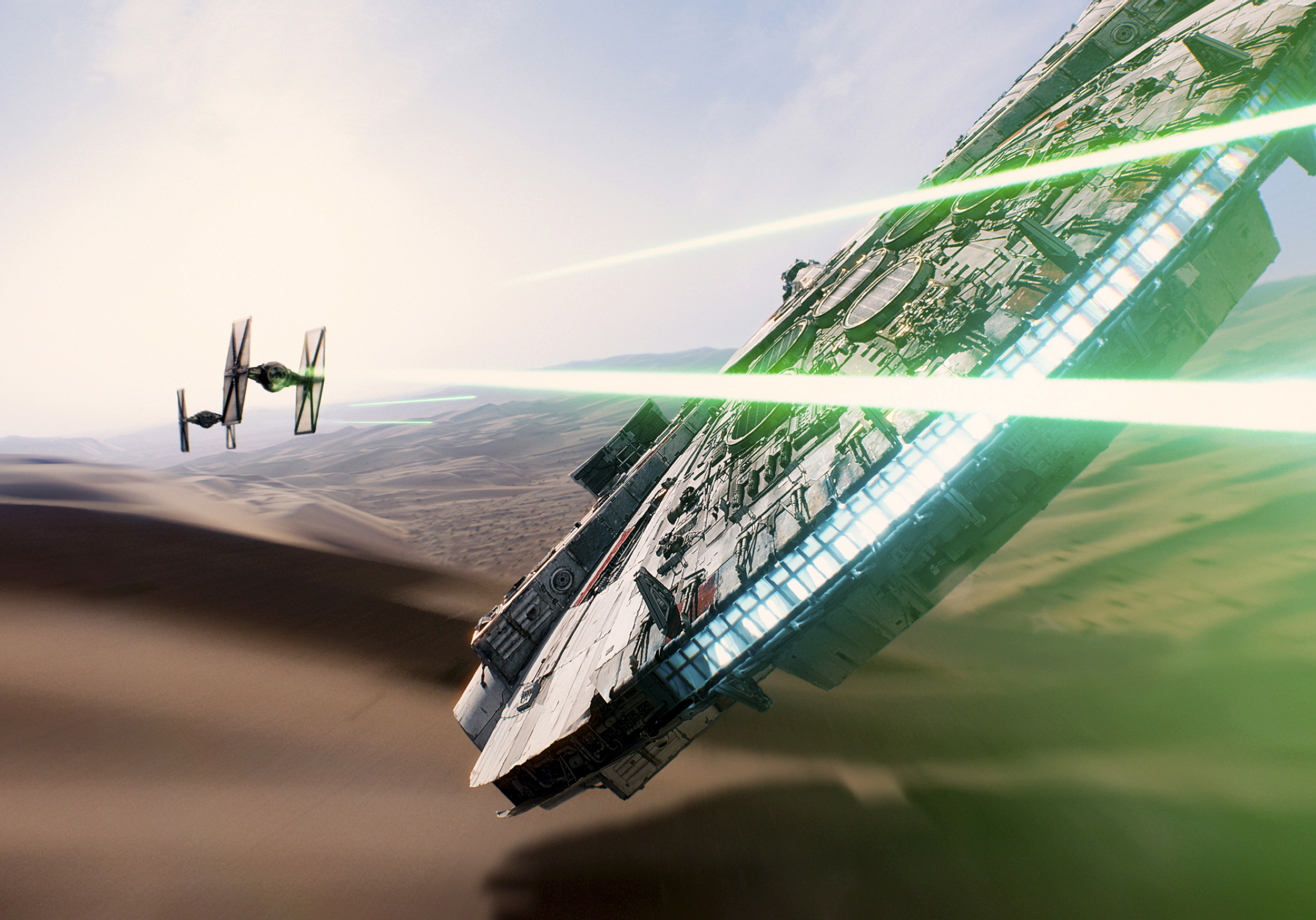 star wars vii ambience | openrepos — community repository system