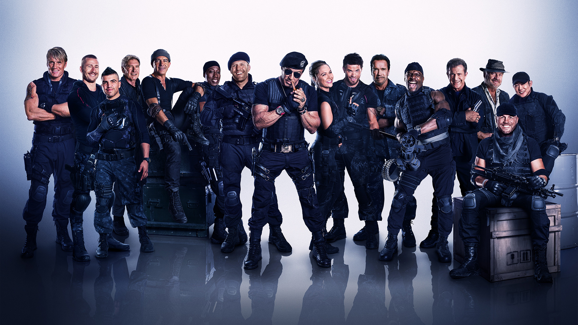 99 the expendables 3 hd wallpapers | background images - wallpaper abyss