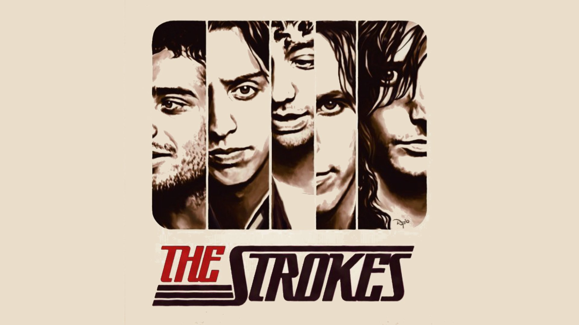 9 the strokes hd wallpapers background images wallpaper abyss the strokes hd wallpaper background image id559575 altavistaventures Images