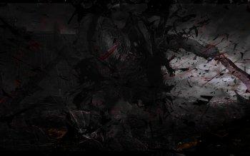 HD Wallpaper | Background ID:559752