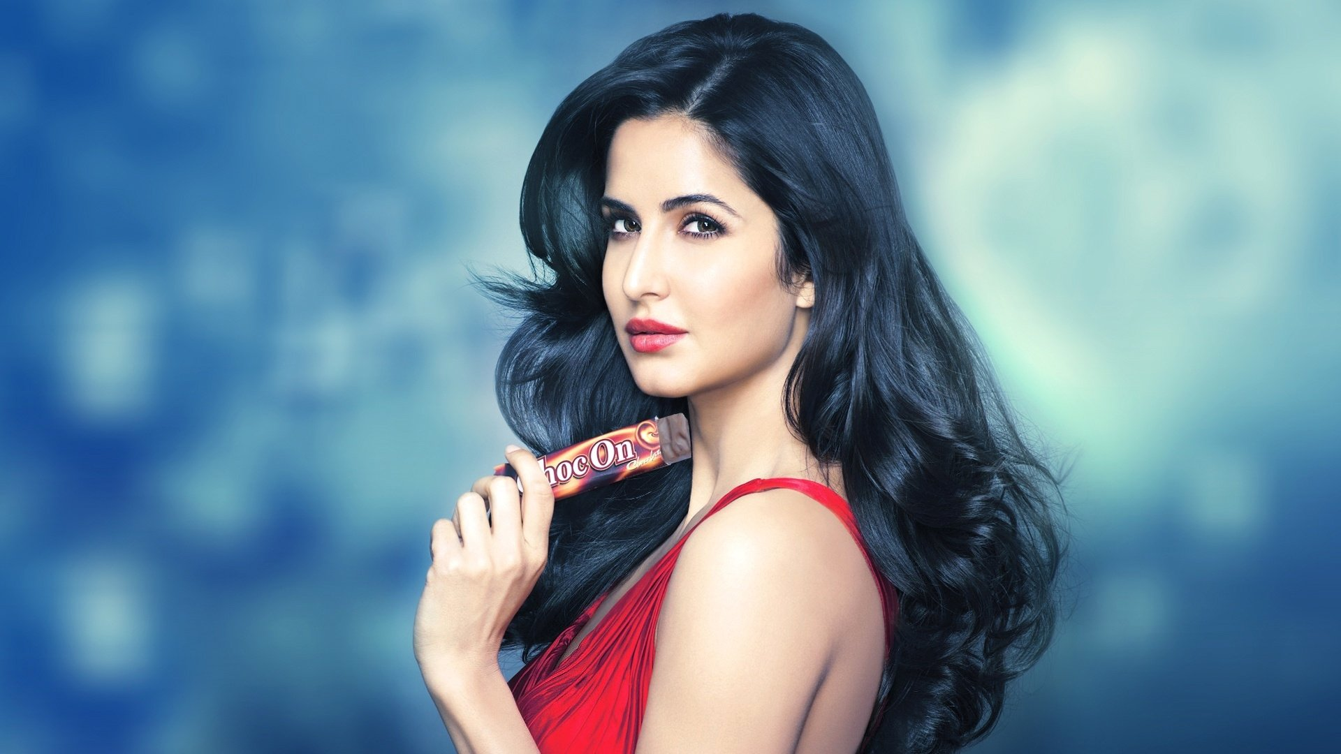 35 katrina kaif hd wallpapers | background images - wallpaper abyss