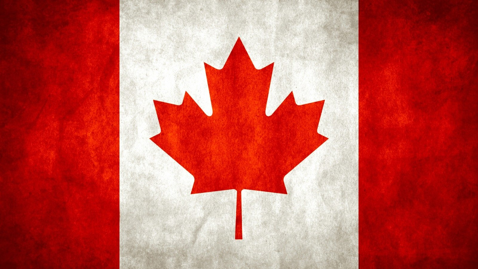Misc - Flag Of Canada  Wallpaper