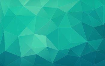 HD Wallpaper | Background ID:566467