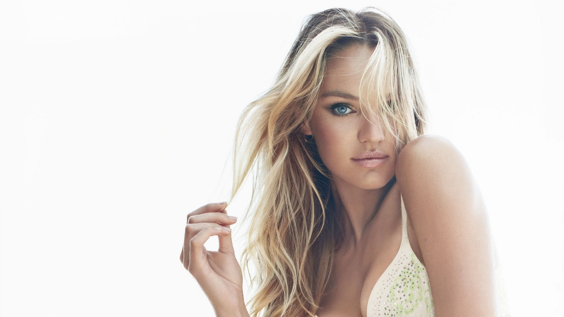 candice swanepoel wallpaper hd iphone