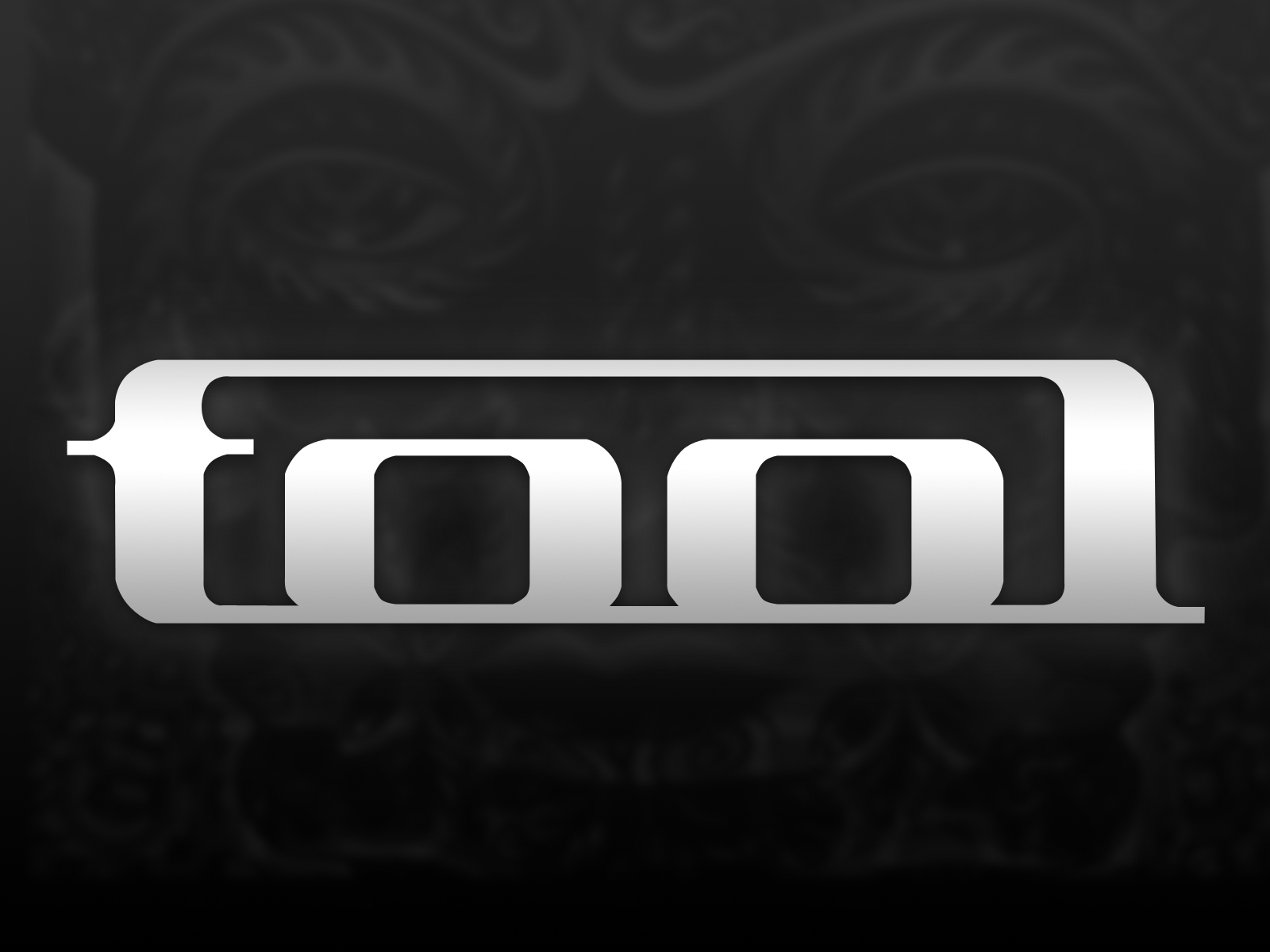 1920x1200 music tool - photo #1