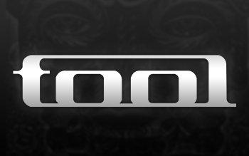Musik - Tool Wallpapers and Backgrounds ID : 5688